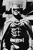 Nostalgia Store Poster Michael Keaton in Batman, 60 x 91 cm