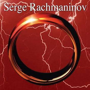 Rachmaninov : Piano concertos N°2 & 3