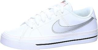 Nike WMNS Court Legacy, Chaussure de Piste d'athltisme Femme