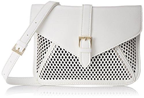 Price comparison product image BIG BUDDHA Women's Ventana,  White,  One Size