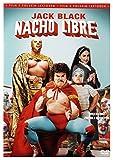 Nacho Libre [Region 2] (IMPORT) (No hay versión española)...
