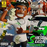 Shiesty Season [Explicit]