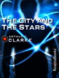 Bargain eBook - The City and the Stars