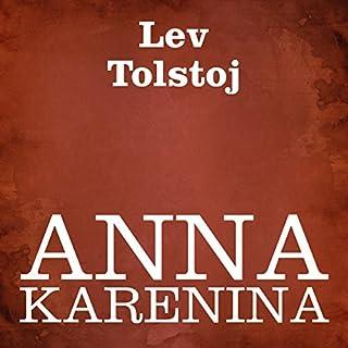 Anna Karenina                   Di:                                                                                                                                 Lev Tolstoj                               Letto da:                                                                                                                                 Silvia Cecchini                      Durata:  37 ore e 27 min     24 recensioni     Totali 4,5