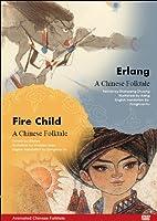 Erlang & Fire Child