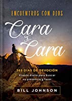 Encuentros con dios cara a cara / Face-to-face Encounters with God