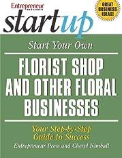 Image of For GMC C2500 Suburban 95. Brand catalog list of Entrepreneur Press.