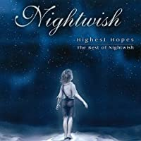 Highest Hopes by NIGHTWISH (2012-05-23)