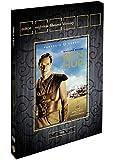 Ben Hur: Vyrocni edice 2DVD (Výroèní Edice) (Versión checa)