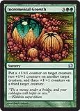 Magic The Gathering - Incremental Growth (149) - Modern Masters