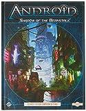 Fantasy Flight Games Shadow of The Beanstalk