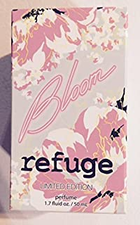 Best refuge perfume for sale Reviews