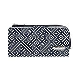 Travelon: Slim Zip Wallet - Mosaic Tile