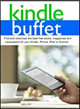Best books magazines newspapers Reviews