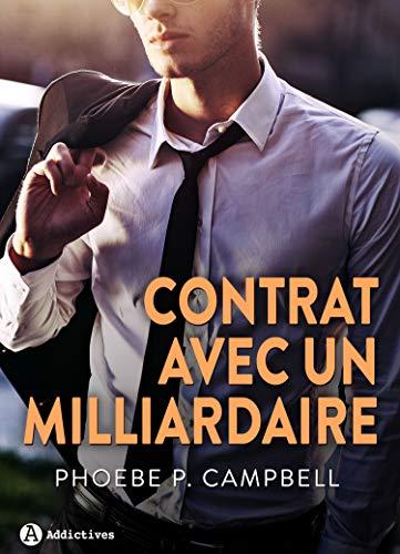 Contrat avec un milliardaire