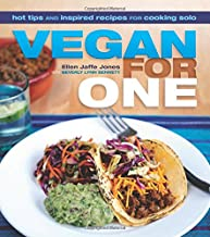 Best vegan for one Reviews
