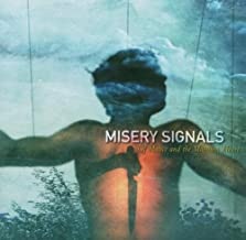 Best misery signals of malice and the magnum heart Reviews