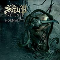 The Pretense Of Normality by Setup (2005-08-09)