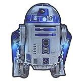 ABYstyle - Star Wars - Alfombrilla de raton - R2D2