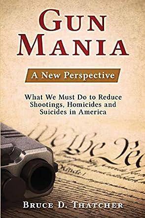 Gun Mania