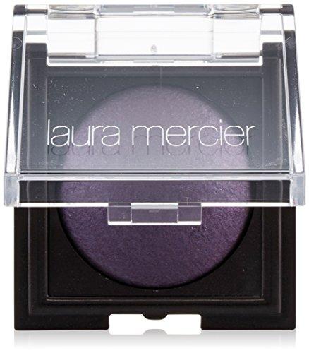 Laura Mercier CLM11005 Crayon Yeux 1,8 ml