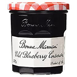 Good balance of fruit and sweetness Made from the same time-honoured traditional French recipes Finest quality fruit and 100% all-natural ingredients No artificial colouring, no high fructose corn syrup or no preservatives added Ideal for savouring o...