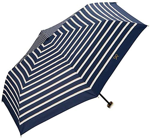ZJJJD Paraguas Parasol Lámpara Protección Solar Anti-Ultravioleta Moda Plegable Color Plástico Sun-c...