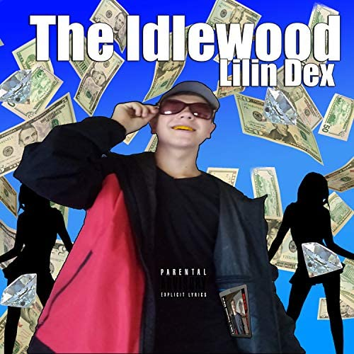 Lilin Dex
