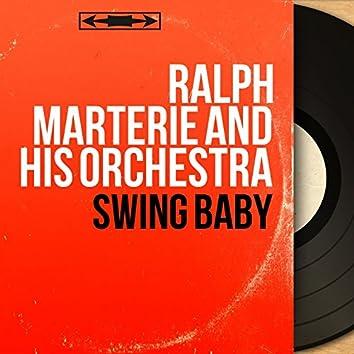 Swing Baby (Mono Version)