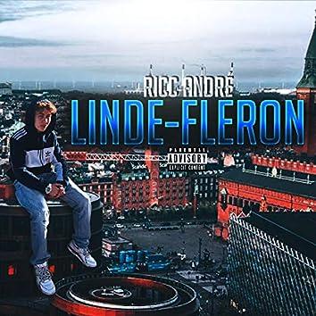 Linde-Fleron