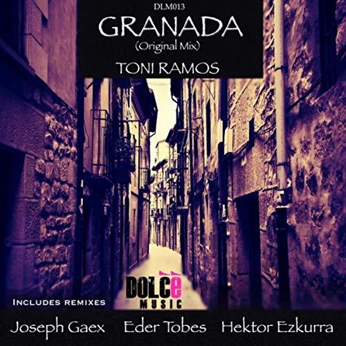 Granada (Hektor Ezkurra Remix)