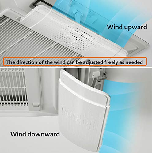 Wind Greeting Wind Greeting-11