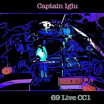 69 Live CC1