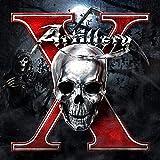 Artillery: X (180g Black Vinyl) [Vinyl LP] (Vinyl)