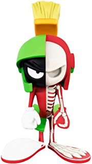 Best marvin the martian collectibles Reviews