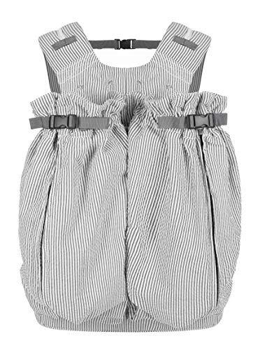 Weego Babytragesack Modell #323