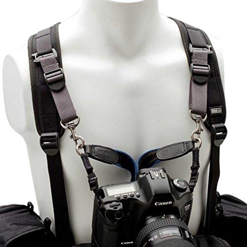 Think Tank Photo Camera Support Straps V2.0