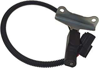 SFY CPS Crankshaft Position Sensor 56027870 for Jeep Grand Cherokee Dodge Dakota Durango Ram B1500 B2500 B3500