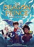 Book Two: Sky (The Dragon Prince #2) (2)