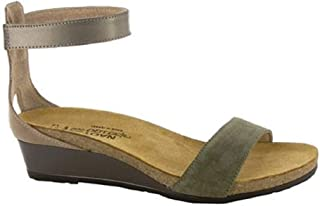 Women's Pixie Wedge Sandal