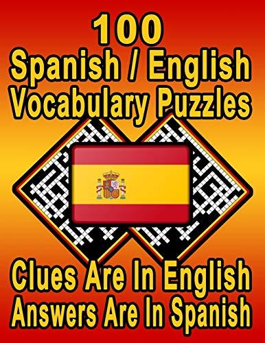 Dobble   Español, Multicolor (57)