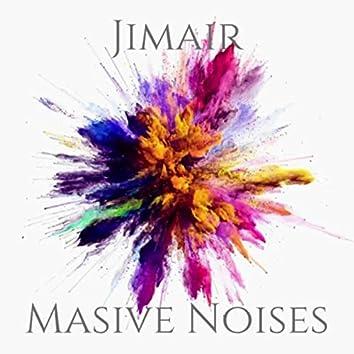 Masive Noises