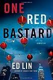 One Red Bastard (Robert Chow)