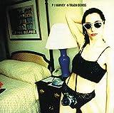Songtexte von PJ Harvey - 4-Track Demos