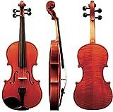 GEWA O.M. MONNICH VIOLINE HW 1/4 Geigen 1/4, 1/8, 1/16 Geigen