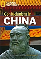 Confucianism in China (Footprint Reading Library: Fascinating Places)