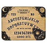 Fantasy Gifts Nemesis Supernatural Psychic Spirit Ouija Board with Planchette Paranormal New