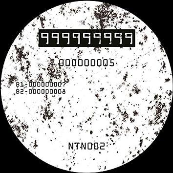 000000006