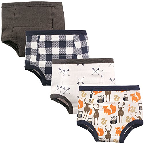 Product Image of the Hudson Baby Kids' Unisex Pants