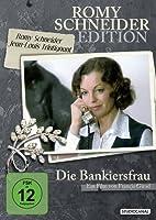 Die Bankiersfrau